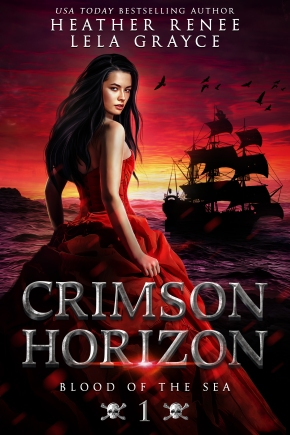 Crimson Horizon (1)